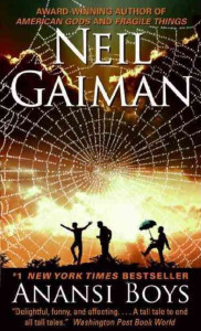 Anansi-Boys-Neil-Gaiman-cover