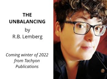 R.B. Lemberg